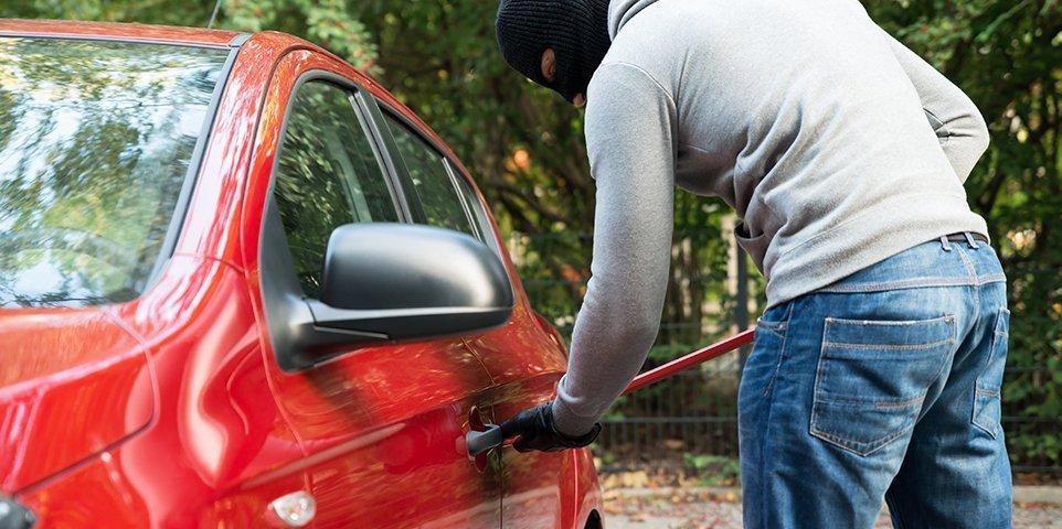 abogado experto en robo de vehículos