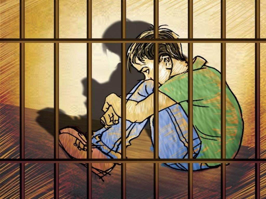 Qué hacer si la Policía detiene a tu hijo